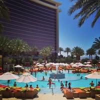 Red rock casino resort spa pool prices photos for 24 hour nail salon las vegas nv