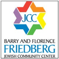 Barry and Florence Friedberg Jewish Community Center