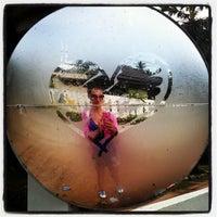 Photo taken at Time for Star Trek! by Anita K. on 10/22/2012