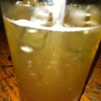Photo taken at Scruffy Murphy's by Jason J. on 9/27/2012
