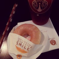 Photo taken at J.Co Donuts & Coffee by Chandra M. on 11/17/2016