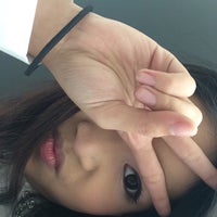 Photo taken at KPN Thonglor by mindmalina on 2/7/2016