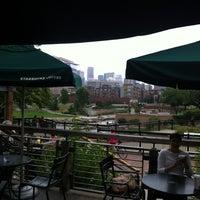 Photo taken at Starbucks by Evan J. on 7/28/2013
