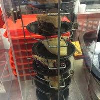 Photo taken at Kewpee Hamburgers by Shawn D. on 9/21/2014