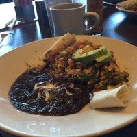 Photo taken at Cafe 501 by Jason M. on 11/20/2016
