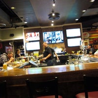 Photo taken at Chili's Grill & Bar by Koyo S. on 10/20/2013