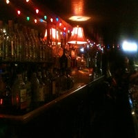 Photo taken at Frank N Hank's by Michol S. on 2/28/2013