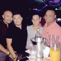 Photo taken at Club Sugar by Rommel E. on 11/15/2015