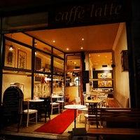 caff latte st pauli 51 tips from 617 visitors. Black Bedroom Furniture Sets. Home Design Ideas