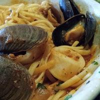 Photo taken at Biggie's Restaurant Raw Bar Tavern by dizberiq on 7/21/2013