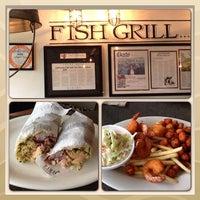 California fish grill seafood restaurant in anaheim hills for California fish grill menu