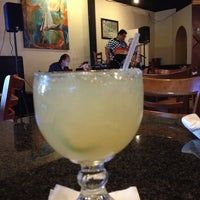 Photo taken at Mexi-Go Bar & Grill by Susan P. on 8/9/2014