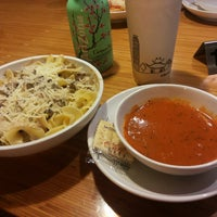 Photo taken at Noodles & Company by Nazire G. on 11/4/2013
