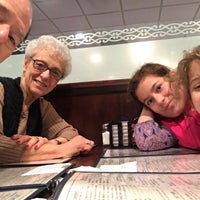 Photo taken at McLean Family Restaurant by Sam S. on 12/26/2016