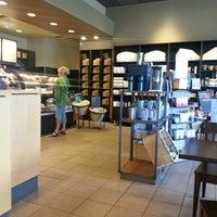 Photo taken at Starbucks by John R. on 7/29/2013