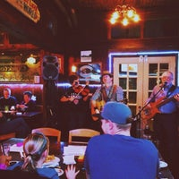 Photo taken at Corktown Tavern by Russell H. on 1/3/2015