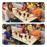 Photo taken at KFC Walter Mart Gapan City by Hazel P. on 8/21/2014