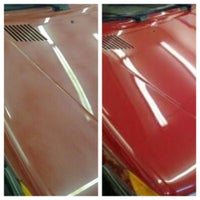 Cochran Auto Detailing Prices Photos Reviews