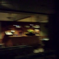 Photo taken at Rustica Restaurant by Rey D. on 9/12/2014