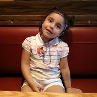 Photo taken at Chili's Grill & Bar by Adam B. on 6/27/2013