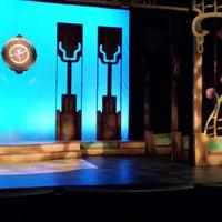 Photo taken at Illusion Theater by Jason D. on 11/1/2014