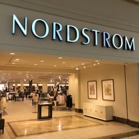 Shoe Store Stonebriar