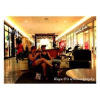 Photo taken at Greenwood Mall by lemorky on 8/25/2013