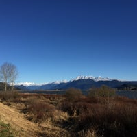 Photo taken at Poco Trail by Jeff T. on 12/29/2014