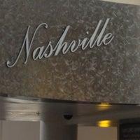 Photo taken at Nashville International Airport (BNA) by Bonnie U. on 6/6/2013