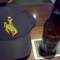 Photo taken at Time Out Sports Bar by Michael on 9/16/2012
