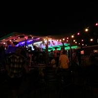Photo taken at Just John's Nightclub by James K. on 5/19/2013