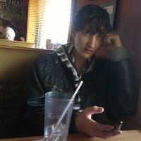 Photo taken at Applebee's by Joy N. on 4/14/2013