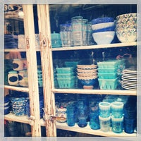 Photo taken at Anthropologie by Jessica C. on 4/23/2013