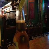 Photo taken at Casa Del Sol by Matthew C. on 5/17/2013