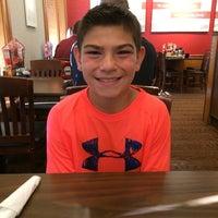 Photo taken at Bob Evans Restaurant by Runner on 6/14/2014