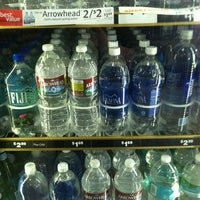 Photo taken at 7-Eleven by Melissa B. on 2/15/2013