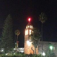 Photo taken at Jocotepec by Yezel R. on 1/16/2013