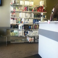 Photo taken at Great Clips by Brandy C. on 2/15/2014