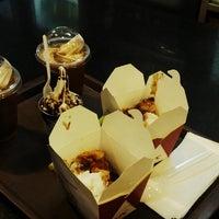 Photo taken at KFC / KFC Coffee by Nicca R. on 9/24/2014