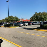 Photo taken at The Shops at Willow Lawn by SK R. on 9/6/2016