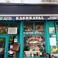 Photo taken at Kashkaval Cheese Market by The Corcoran Group on 7/29/2013