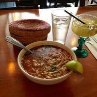 Photo taken at Chilango Mexican Food by Cisco S. on 6/30/2013