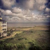 Photo taken at Pointe West by Matt H. on 6/8/2014
