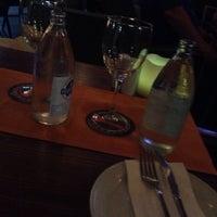 Photo taken at Restaurante Bandera by Utku on 5/8/2016