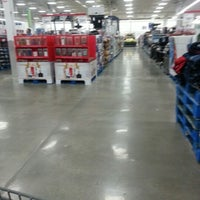 Photo taken at Sam's Club by ACMII♒ on 10/3/2012