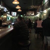 Photo taken at Paddy Flynn's by Desiree A. on 8/20/2016