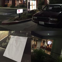 Photo taken at Jack in the Box by @VegasWayne A. on 5/11/2015