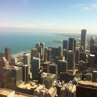 Photo taken at 360i Chicago by Hüseyincan A. on 7/12/2015