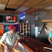 Photo taken at Sooey's BBQ & Rib Shack by Jim P. on 7/28/2014