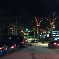Photo taken at Promenade at Coconut Creek by Metro O. on 11/15/2012